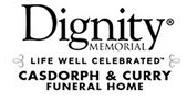 Callender Funeral Home