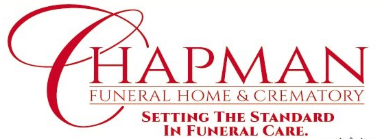 Chapman Funeral Home