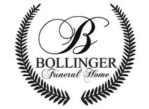 Bollinger Funeral Home
